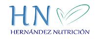 hnutricion
