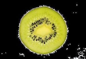 kiwifb
