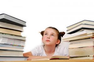 tareas-escolares