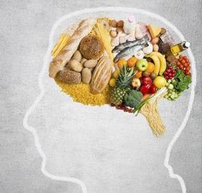 coaching-nutricional 5
