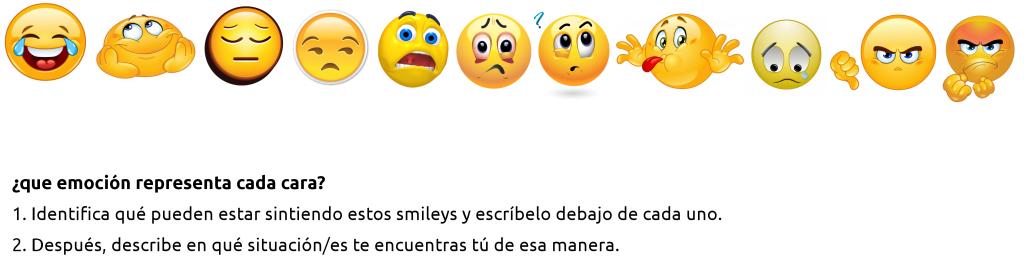 emoticonos ira